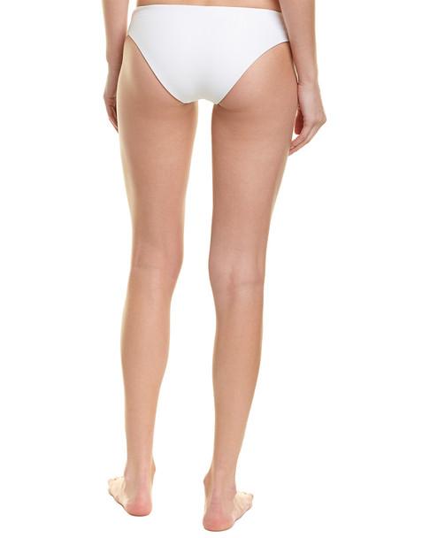 TAVIK Ali Bikini Bottom~1411112788