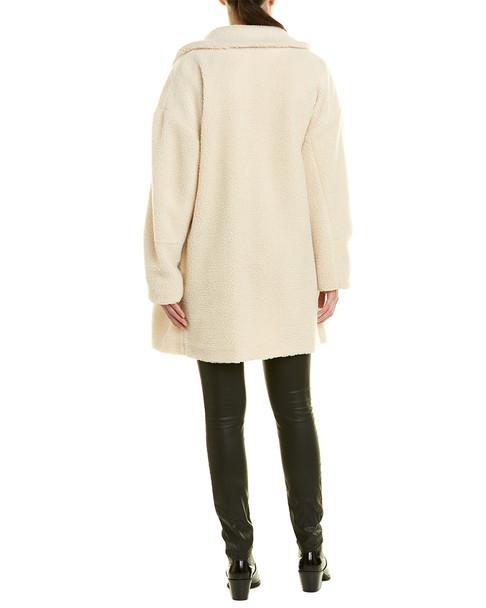 Trina Turk Hana Coat~1411120779