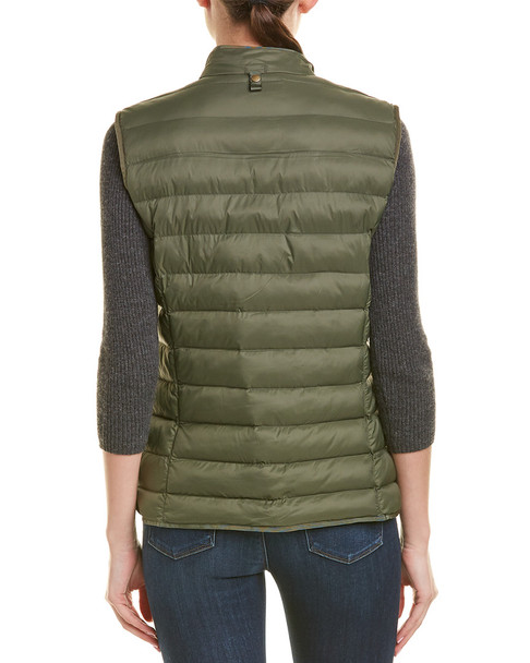 Barbour Carlton Vest~1411129302