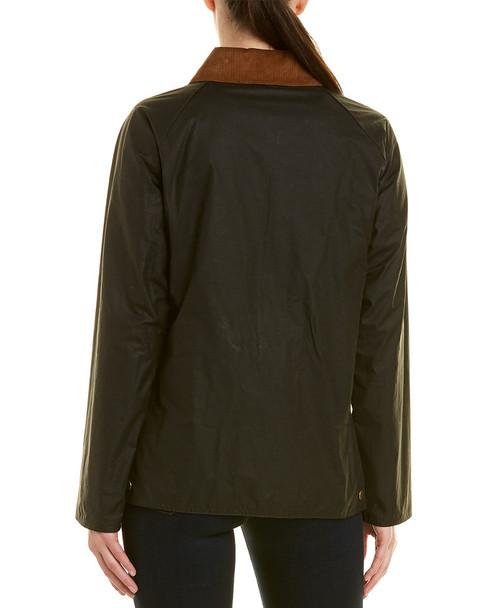 Barbour Lightweight Acorn Jacket~1411129334