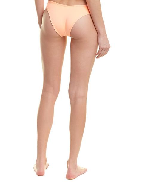 L*Space Whiplash Bikini Bottom~1411177345