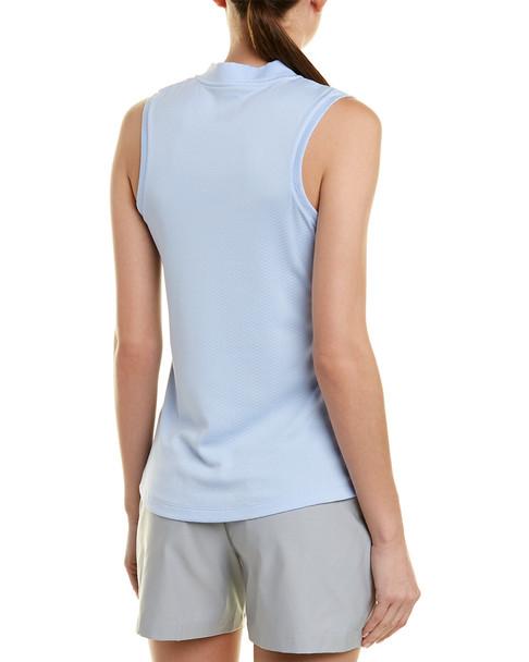 Nike Golf Dry Polo Shirt~1411180162