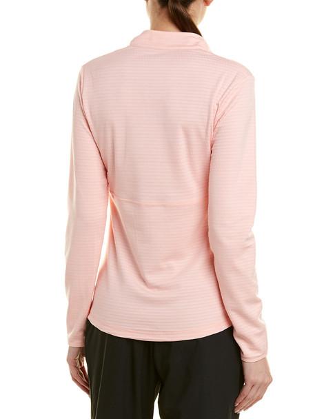 Nike Golf Dry Standard Fit Top~1411180173