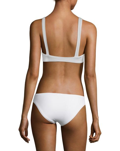 L*Space Serina Bikini Top~1411182199