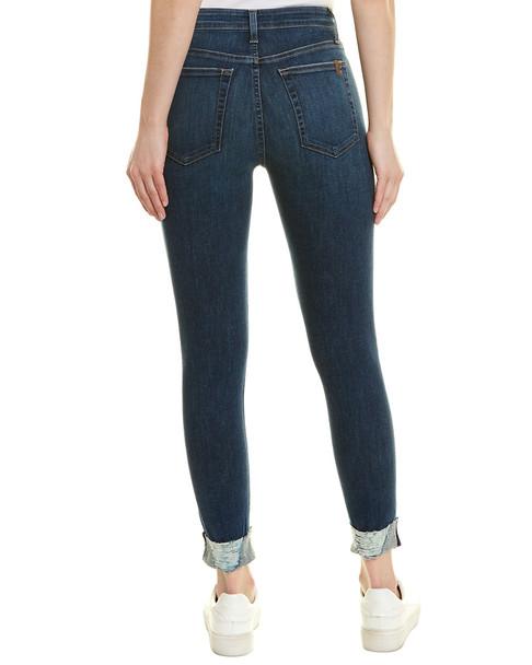 JOE'S Jeans Sandy High-Rise Skinny Crop~1411188052