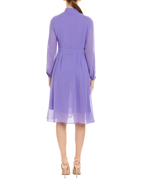 Gyalwana Midi Dress~1411212208