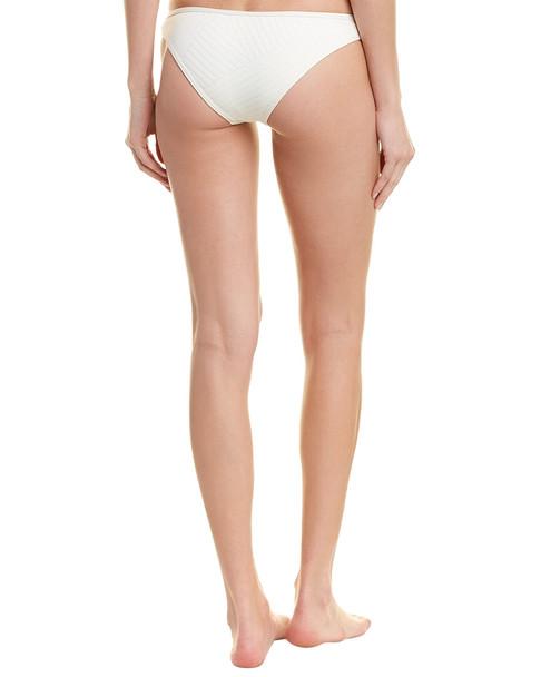 L*Space Cosmo Bikini Bottom~1411229325