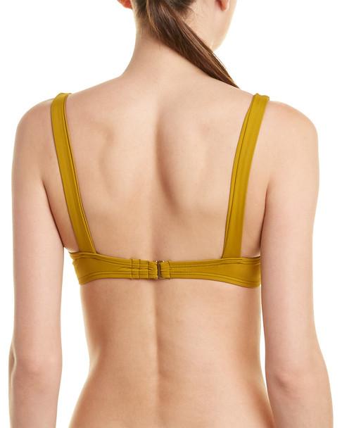 L*Space Monroe Bikini Top~1411229375