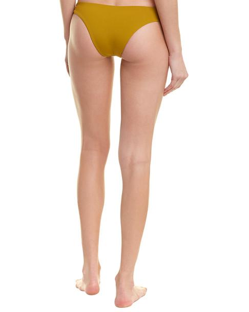 L*Space Rosemary Bikini Bottom~1411229376