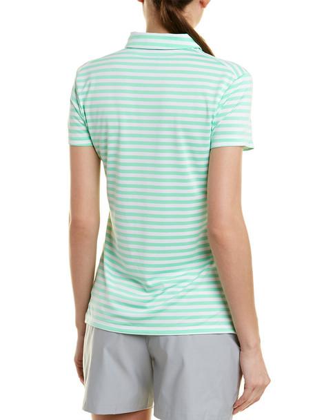 Nike Golf Dry Polo Shirt~1411256682