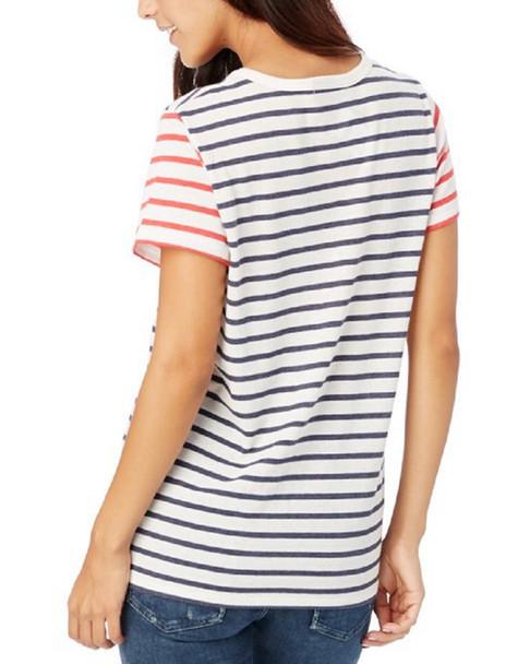 Alternative Apparel Ideal T-Shirt~1411289593