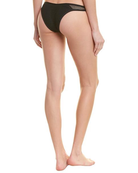 L*Space Stevie Bikini Bottom~1411357144