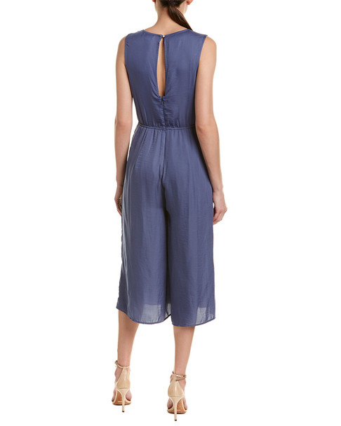 We Are Kindred Claudia Jumpsuit~1411489347