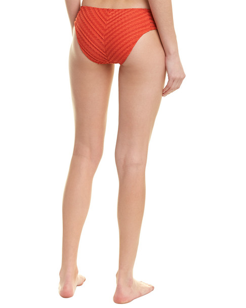 Robin Piccone Carly Hipster Bottom~1411498380