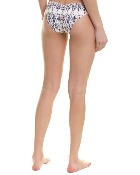 Eberjey Rumba Allie Bikini Bottom~1411941549