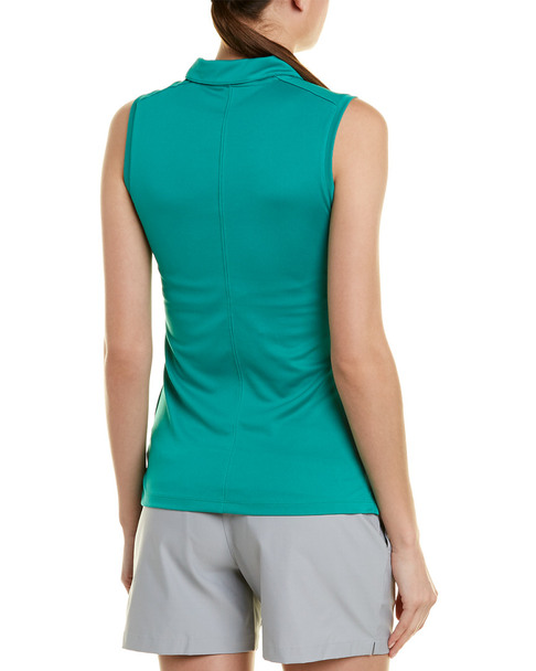 Nike Golf Dry Polo Shirt~1411968370