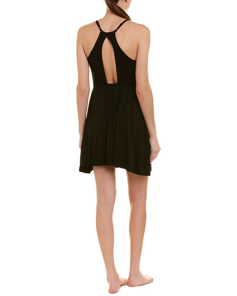 Grlbobra Nightgown~1412154416
