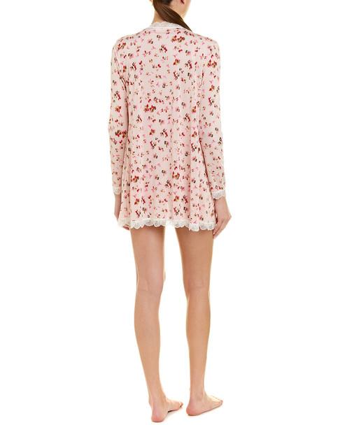 Grlbobra 3pc Pajama Set~1412154444