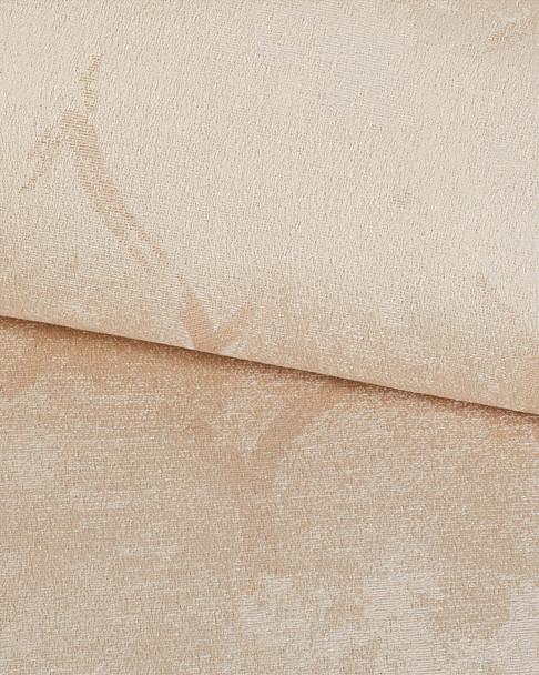 Sferra Chetta Duvet Cover~3030231120