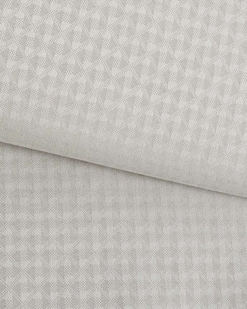 Sferra Nivola Duvet Cover~3030231172