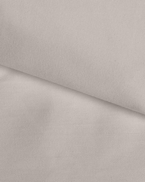 BOHO BED Solid Duvet Set Pebble~3030820733