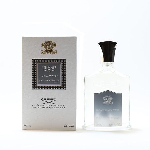 Creed Royal Water for Men EDP Spray