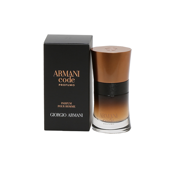 Armani Code Profumo for Men - EDP Spray