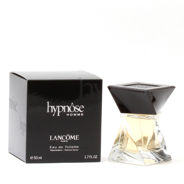 Hypnose Homme by Lancome - EDT Spray