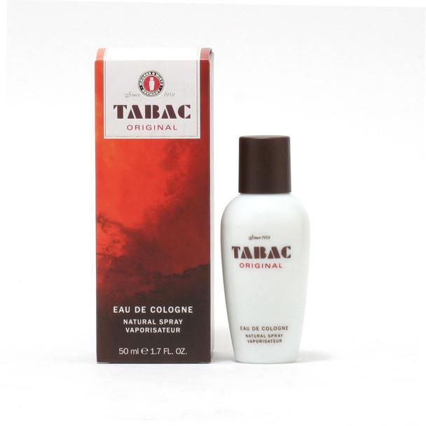 Tabac Original for Men - EDC Spray