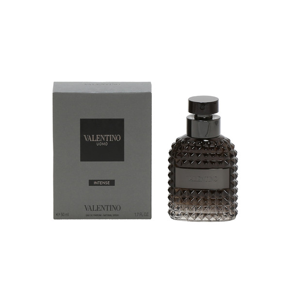 Valentino Uomo Intense for Men EDP Spray