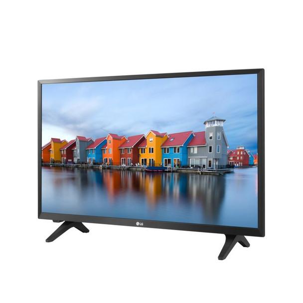 """LG 28"""" HD 720p LED TV~LGK-28LJ430B"""