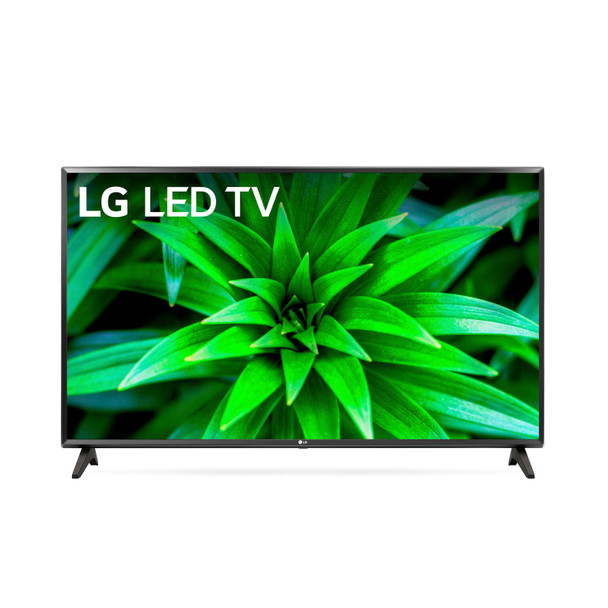 1080p Smart LED TV~LGK-43LM5700PUA