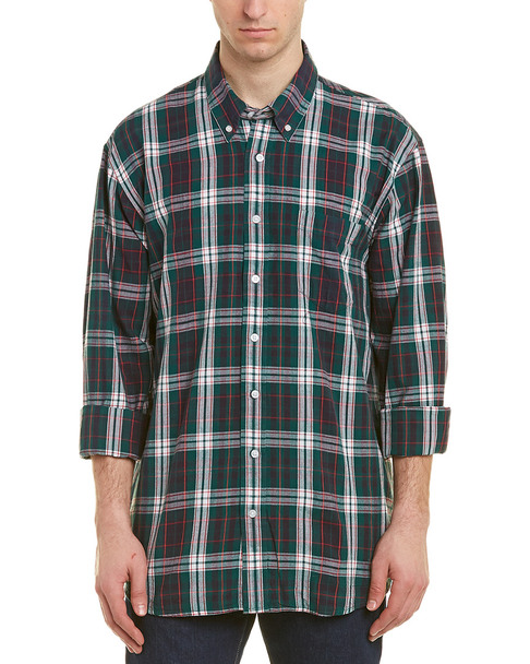Castaway Chase Shirt~1010581282