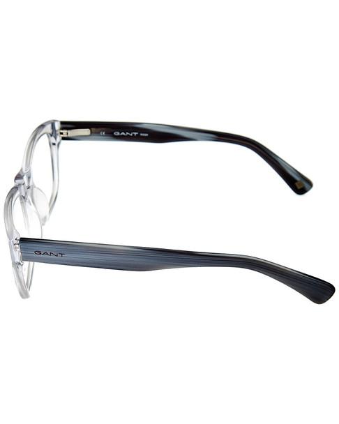 GR Merrick 55mm Optical Frame~1111113138