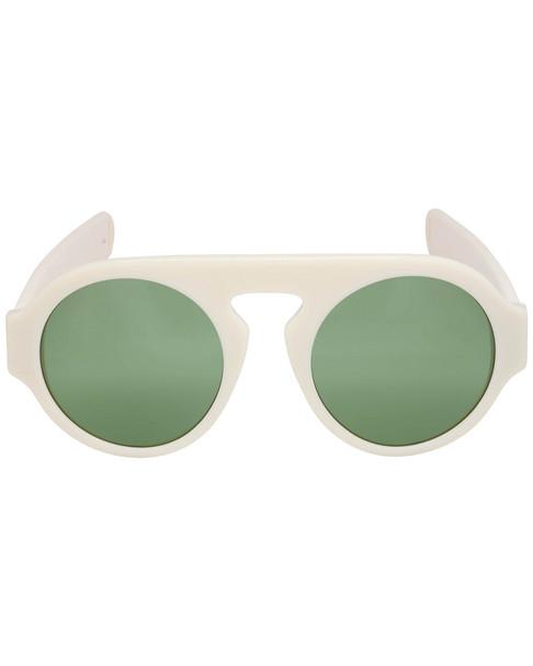 Gucci Unisex GG0256S 51mm Sunglasses~11111152040000