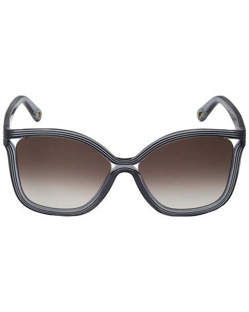 Chloe Women's 58mm Sunglasses~11112425210000