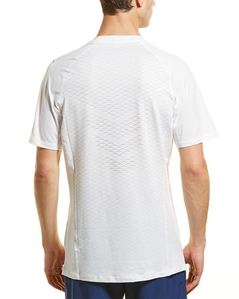 Nike Pro Hypercool T-Shirt~1211105406