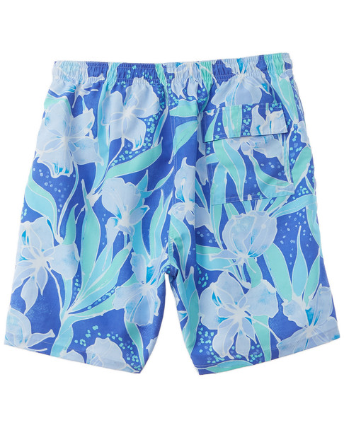 J.McLaughlin Gibson Pacific Pansy Swim Trunk~1220246966