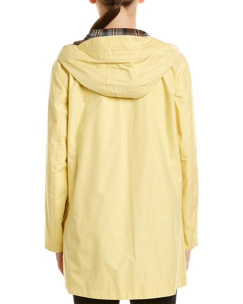 Pendleton Jordan Raincoat~1411068304