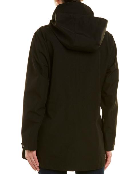 Pendleton Lihn Utility Jacket~1411069906