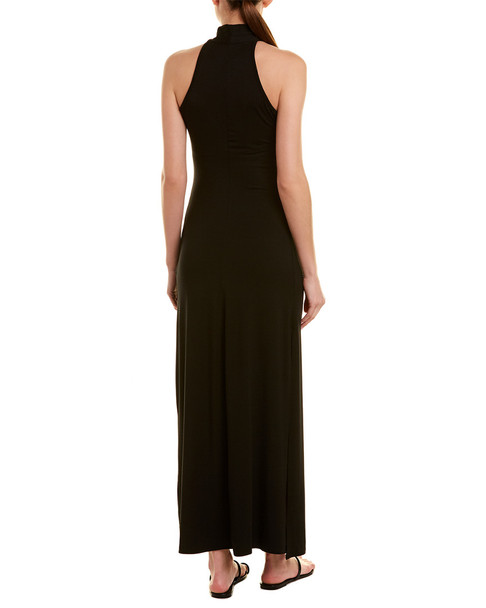 Rachel Pally Brianna Maxi Dress~1411191503