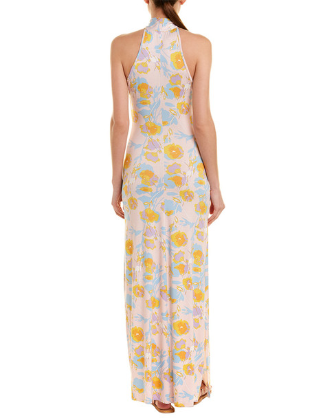 Rachel Pally Brianna Maxi Dress~1411191504