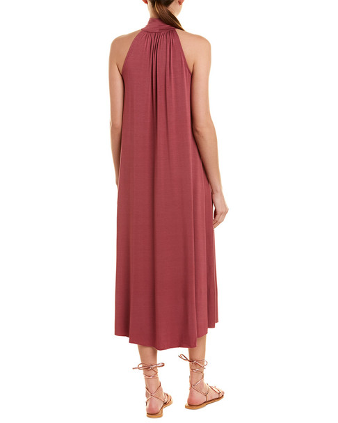 Rachel Pally Klein Midi Dress~1411191509