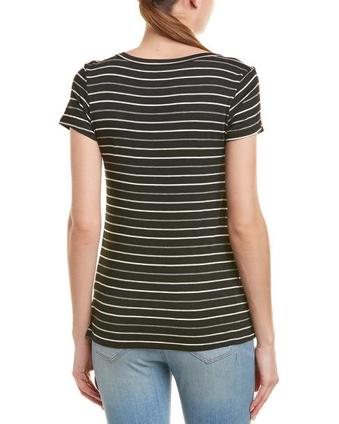 Susi Pocket T-Shirt~1411206182