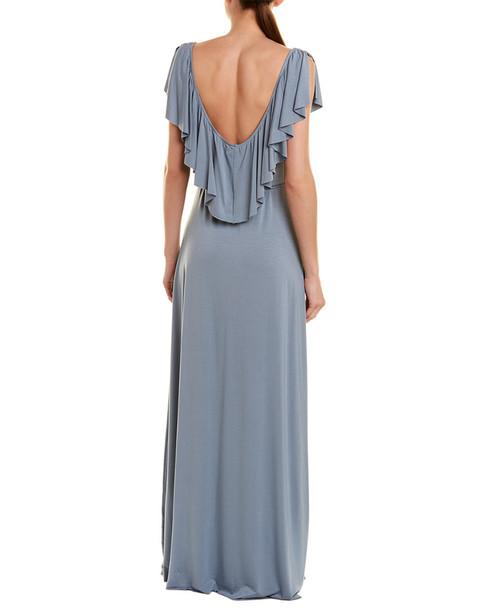 Rachel Pally Loren Maxi Dress~1411213808