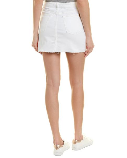 JOE's Jeans Effie A-Line Skirt~1411218594