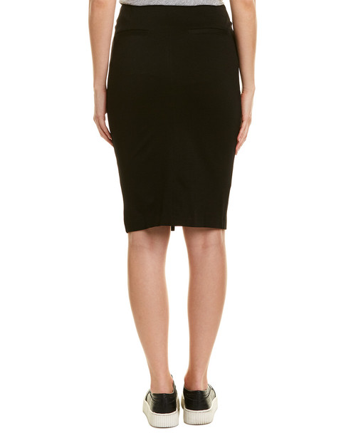 David Lerner Pencil Skirt~1411247749