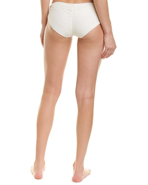 Vince Camuto Texture Bikini Bottom~1411248778