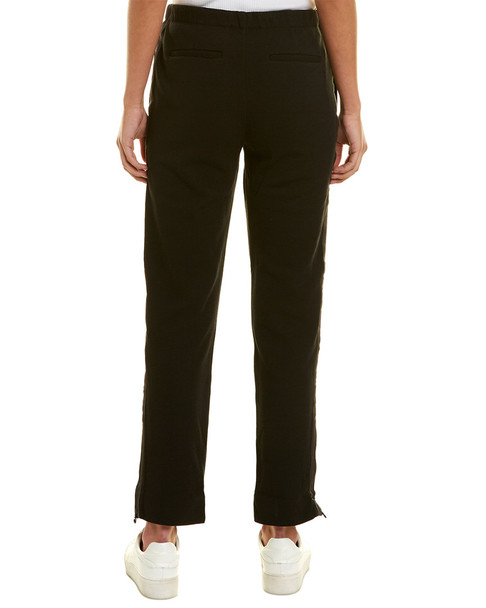 James Perse Track Pant~1411555131