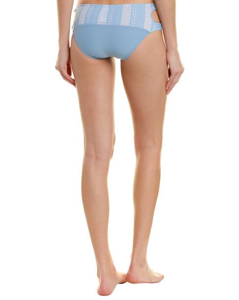 Ella Moss Heart A Flutter Bikini Bottom~1411997465